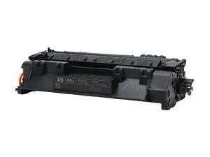 Refill Toner Hp CE505A Lj P2035 P2055