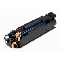Refill Toner CE285A HP Lj P1102