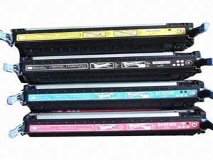 Refill Toner CE400 03A Lj Pro 500 M551 M575