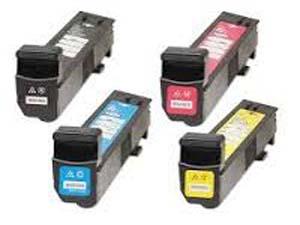 Refill Toner Hp Lj CP6015 CB380A 83A
