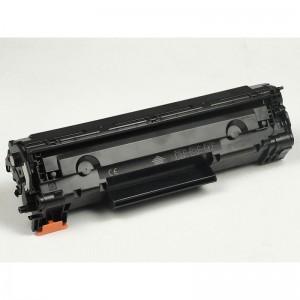 Refill Toner Hp CE278A M1536 P1566