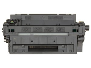 Refill Toner hp CE255A Lj P3010 3011 P3015 3016