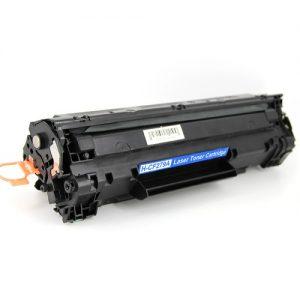 Refill Toner HP CF279A Pro M12w Pro MFP M26 M26nw
